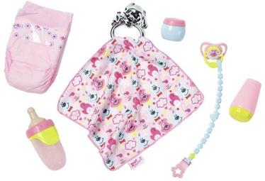 Zapf Baby Born Starter Set 824467