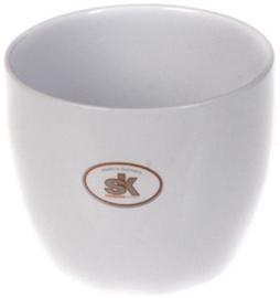 Soendgen Keramik Basel Color 0069/0013/0050 White