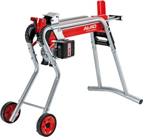 AL-KO KHS 5204 Horizontal Electric Wood Splitter