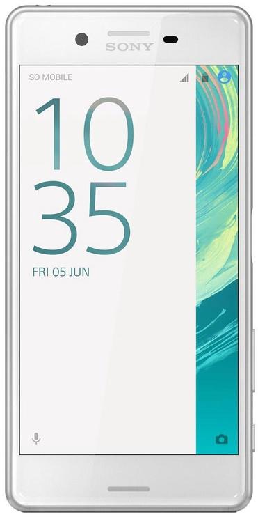 Sony F5121 Xperia X LTE 32GB White
