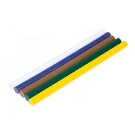 LĪME TERMIK 0119 100 g 11,2X200mm (TERMOLAN)