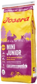 Josera MiniJunior Dog Food 15kg