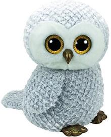 TY Beanie Boo Owlette - White Owl 36840