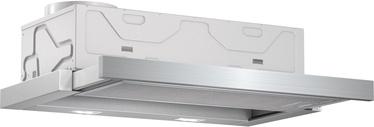 Garų rinktuvas Bosch DFM064A51
