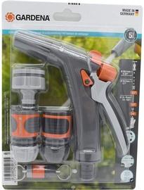 Komplekts Gardena Impulse Spray Gun Set 18277-34