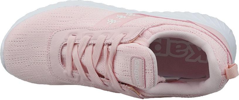 Sieviešu sporta apavi Kappa Modus II, rozā, 38