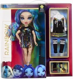 Кукла RainBow High Amaya Raine 53958