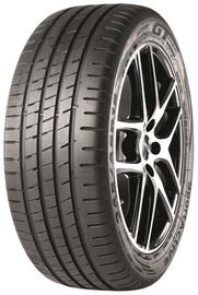 Vasaras riepa GT Radial Sport Active, 235/45 R17 97 W XL C B 72