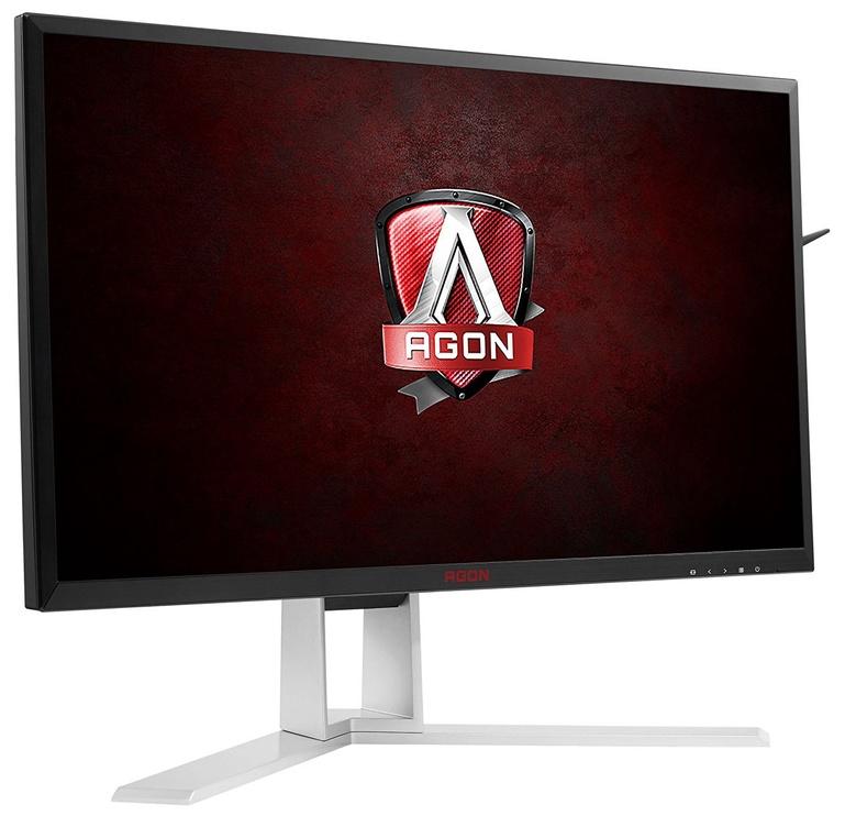 Monitorius AOC Agon AG241QX
