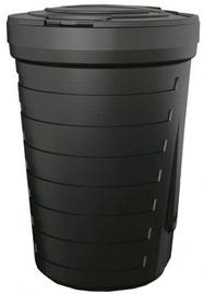 Muca Prosperplast IDRA210 Raincan Black
