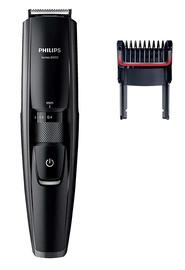 Бритва для бороды Philips BT5200/16 Black