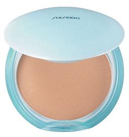 Shiseido Matifying Compact Oil-Free Foundation SPF15 11g 20