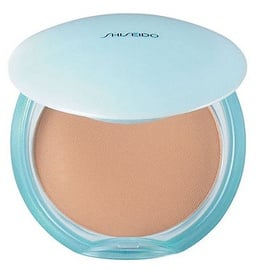 Shiseido Matifying Compact Oil-Free Foundation SPF15 11g 20
