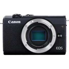 Digifotoaparaat Canon M200 EOS