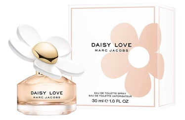 Kvepalai Marc Jacobs Daisy Love 30ml EDT