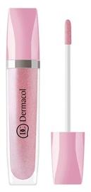 Dermacol Shimmering Lip Gloss 8ml 03