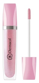 Dermacol Shimmering Lip Gloss 8ml 03