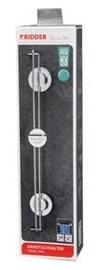 Ridder Towel Hanger 46cm