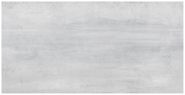 Akmens masės plytelės Mars Platino Lapp Rec, 60 x 30 cm