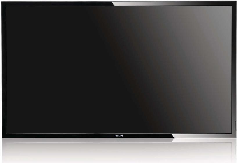 Monitorius Philips BDL4335QL/00