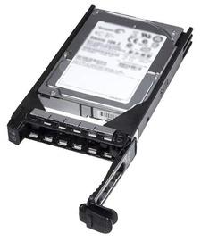 DELL 400-AJOE 6TB 7200RPM SAS 400-AJOE