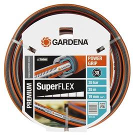 Gardena Premium Superflex Tube 19mm 25m