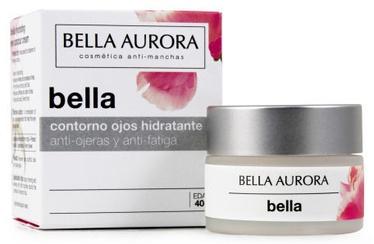 Bella Aurora Hydrating Eye Cream 15ml
