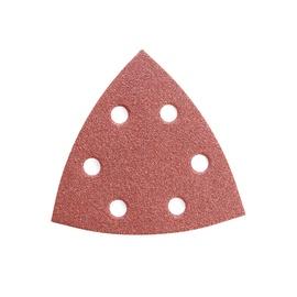 Trikampis šlifavimo lapelis PS22K, Nr 100, Ø94 mm, 1 vnt