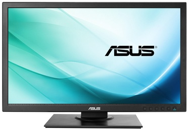 Monitorius Asus BE229QLB