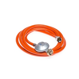 Hiza FP-R01 Flexible Gas Hose 3m
