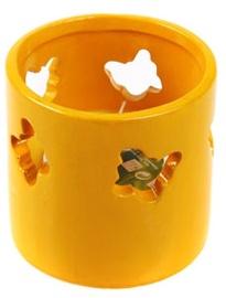 Muller Kerzen Anti Mosquito Ceramic Candle