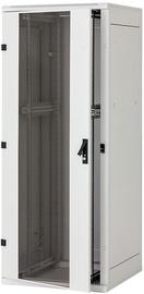 Triton RMA-15-A66-CAX-A1 Cabinet