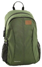 Easy Camp Detroit Artichoke Green 360161