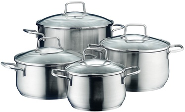 WMF Cookware Set 4