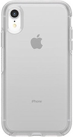 Otterbox Symmetry Series Clear Case For Apple iPhone XR Transparent