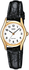 Casio Collection LTP-1154PQ-7BEF Ladies Watch