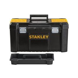 Įrankių dėžė Stanley, 25 x 25 x 48,5 cm
