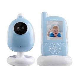 Мобильная няня Overmax Babyline 3.1, голубой