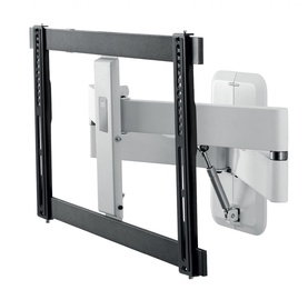 "One For All WM6681 32-84"" Wall Mount Black/Grey"