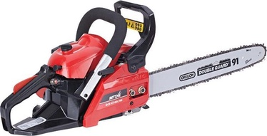 MTD GCS 4100/40 Chain Saw