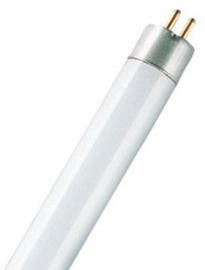 Osram Basic T5 Lamp 4W G5