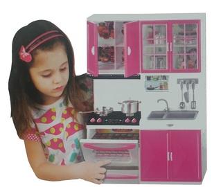 Pareto Centrs Set Of Kitchen Furniture