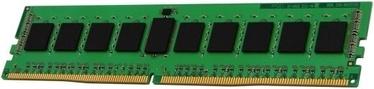 Kingston 16GB 3200MHz CL22 DDR4 ECC KSM32ED8/16HD