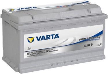 Varta Professional DC LFD90