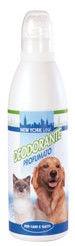 Record New York Deodorant 250ml