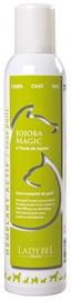 Ladybel Jojoba Magic 300ml
