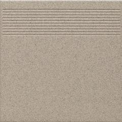 Plaadid Ceramika Paradyz Idaho, kivimassi, 300 mm x 300 mm