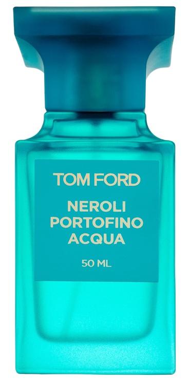 Kvepalai Tom Ford Neroli Portofino Acqua 50ml EDT Unisex