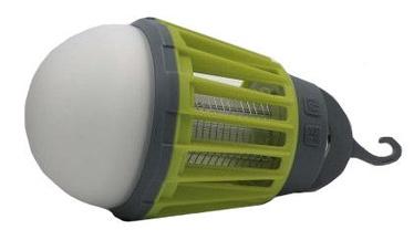 Frendo Moskit'r Lantern Neon Green