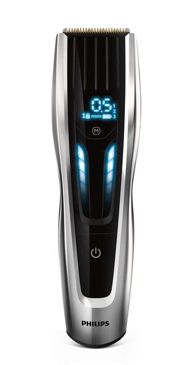 Машинка для стрижки волос Philips Series 9000 HC9450/15